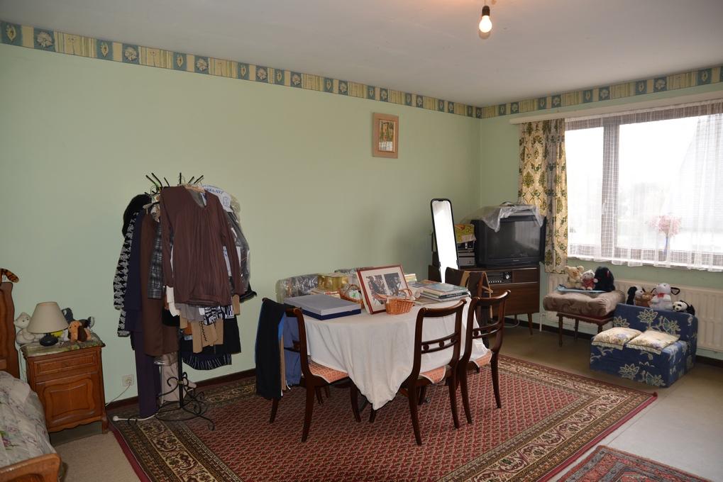 DSC_7926 Chambre (Copier)
