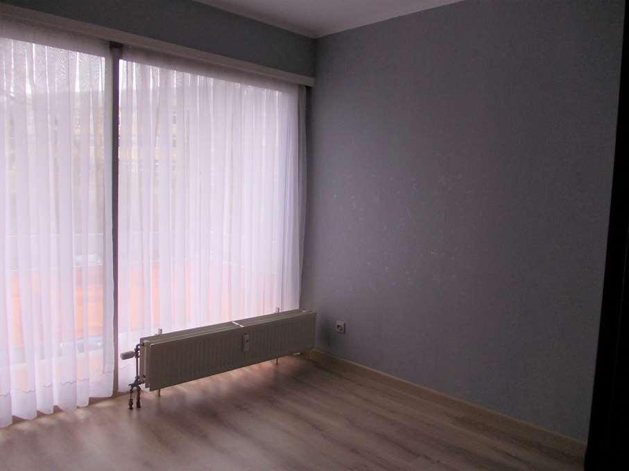 7. Petite chambre DSCN1332