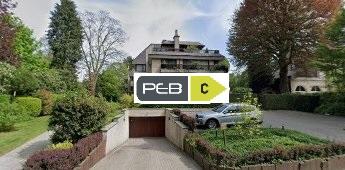 Immeuble Van Becelaere - Copie