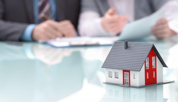 immobilier-concept2-lambert